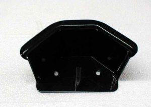 Stako - Stallausrüstung – Trensenhalter zum Anschrauben